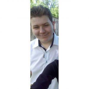 Tomáš Hloušek Profile Picture