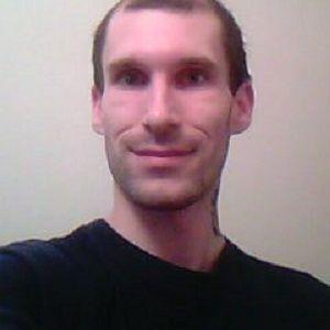 Merlin Profile Picture