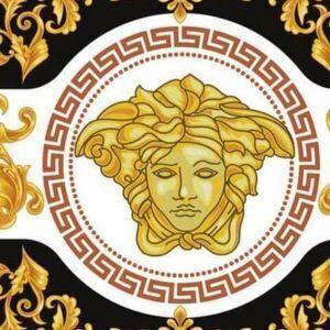 Victorio Profile Picture