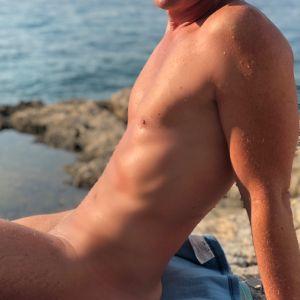 Matej Matej Profile Picture