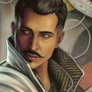 Dorian Profile Picture
