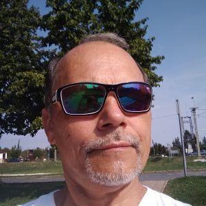 Karol Profile Picture