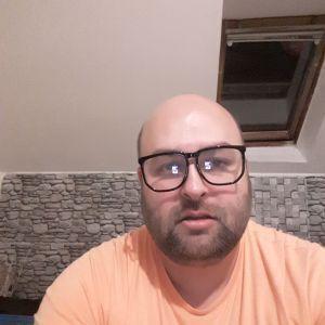 Filip FIlipi Profile Picture