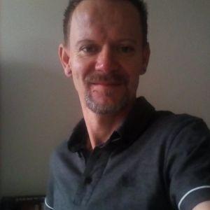 Josef Kantoš Profile Picture