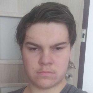 jakub svoboda Profile Picture