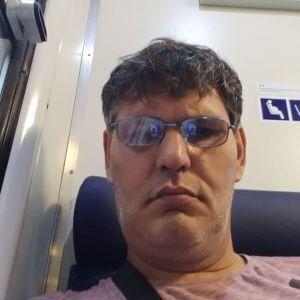 vaclav rac Profile Picture