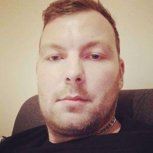 Tomáš Bánský Profile Picture