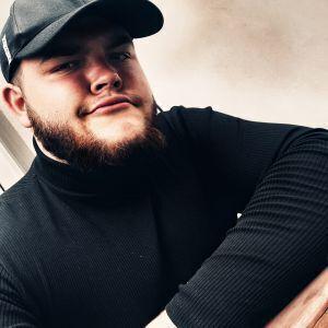 David Zelený Profile Picture