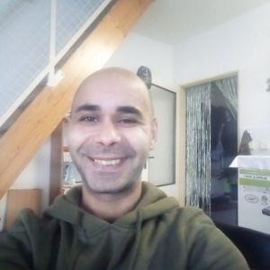 Stefan Tipan Profile Picture