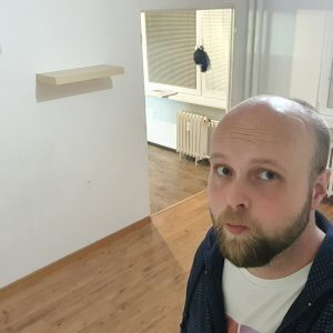 Martin Novák Profile Picture