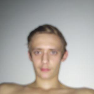 Daniel Everest Profile Picture