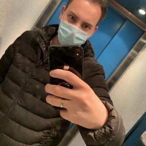 Vencik Profile Picture