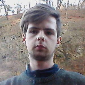 Pavel Urban Profile Picture