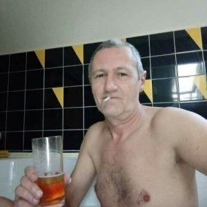 ONDRAŠEK NEMO Profile Picture