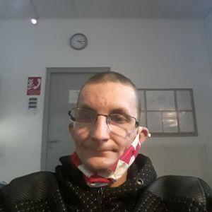 Jiří Bázler Profile Picture