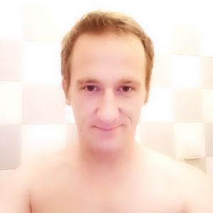 Cosmo3990 Profile Picture