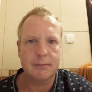 Jiří Vágner Profile Picture