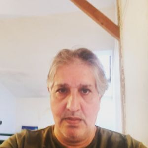 Ladislav Gožo Profile Picture