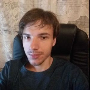 Miky686 profile picture