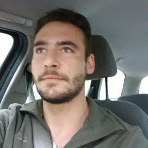 Maximilian Keßler Profile Picture