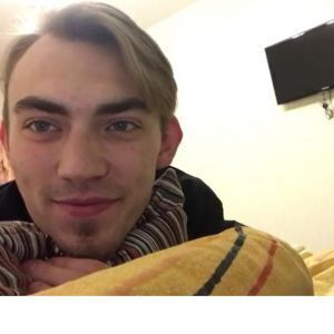 Sergei gentle Profile Picture