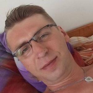 Martin Profile Picture