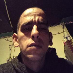 vlado Malik Profile Picture