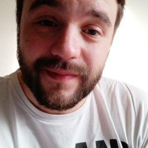 Marcel Jilek Profile Picture