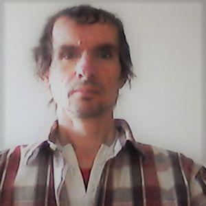 Luboš Prchal Profile Picture