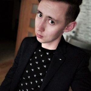 Vladdy Aleksandrevich Profile Picture