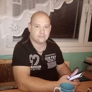 František Plešmid Profile Picture