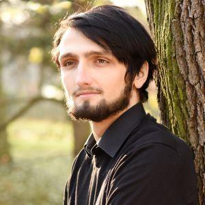 krtecek69 Profile Picture