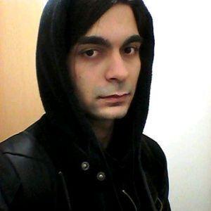 Jarko Profile Picture