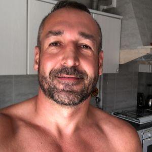Tomas75 Profile Picture