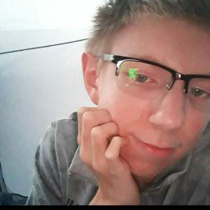Tomáš Neřeknu Profile Picture