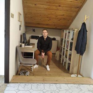 Jan Hrdina Profile Picture