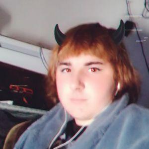 Jakub Kittner Profile Picture