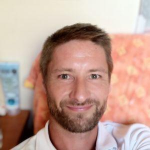 Janek Profile Picture