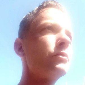 Nico Profile Picture