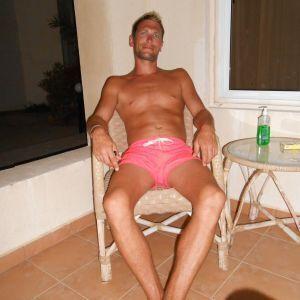 Michal Novacek Profile Picture
