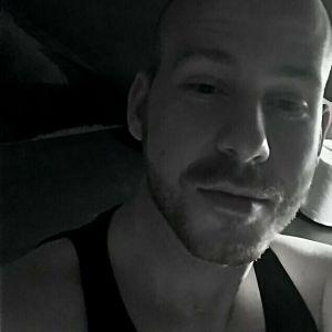 Michal Tomšej Profile Picture