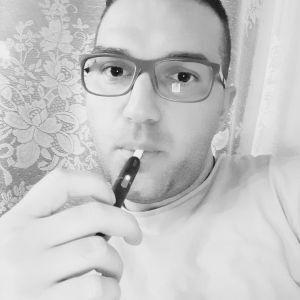 Marek13 Profile Picture