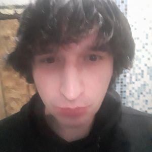 Сережа Тимофеев Profile Picture