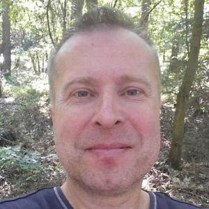 Jirka1973 Profile Picture