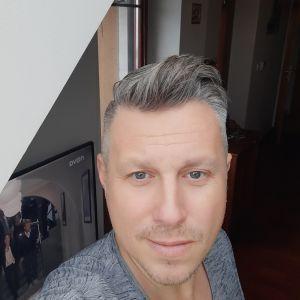 Miloš Brázda Profile Picture