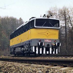 T478 3022 Profile Picture