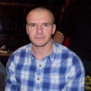 Tomas1974 Profile Picture