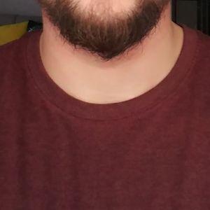 Bodeg Profile Picture