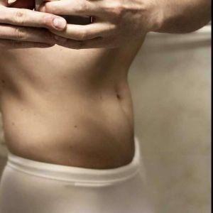 stomach_fetish Profile Picture