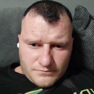 Jarousek S Profile Picture